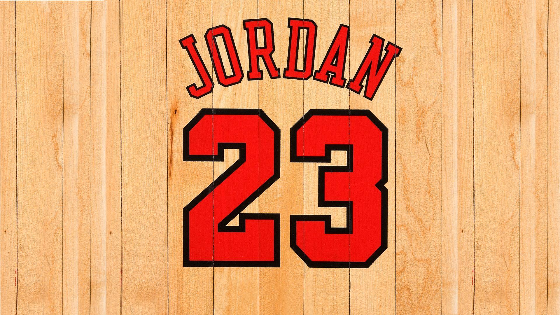 Michael jordan iphone wallpaper tumblr - Jordan Wallpapers Hd Free Download Hd Wallpapers Pinterest Wallpaper Hd Wallpaper And Image Collection