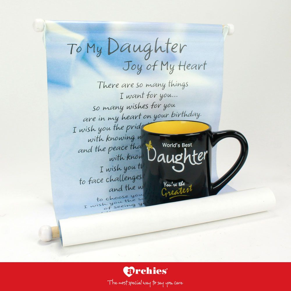 Pin By Archies Online On Daughter S Love Online Gifts It S Your Birthday Special Gifts