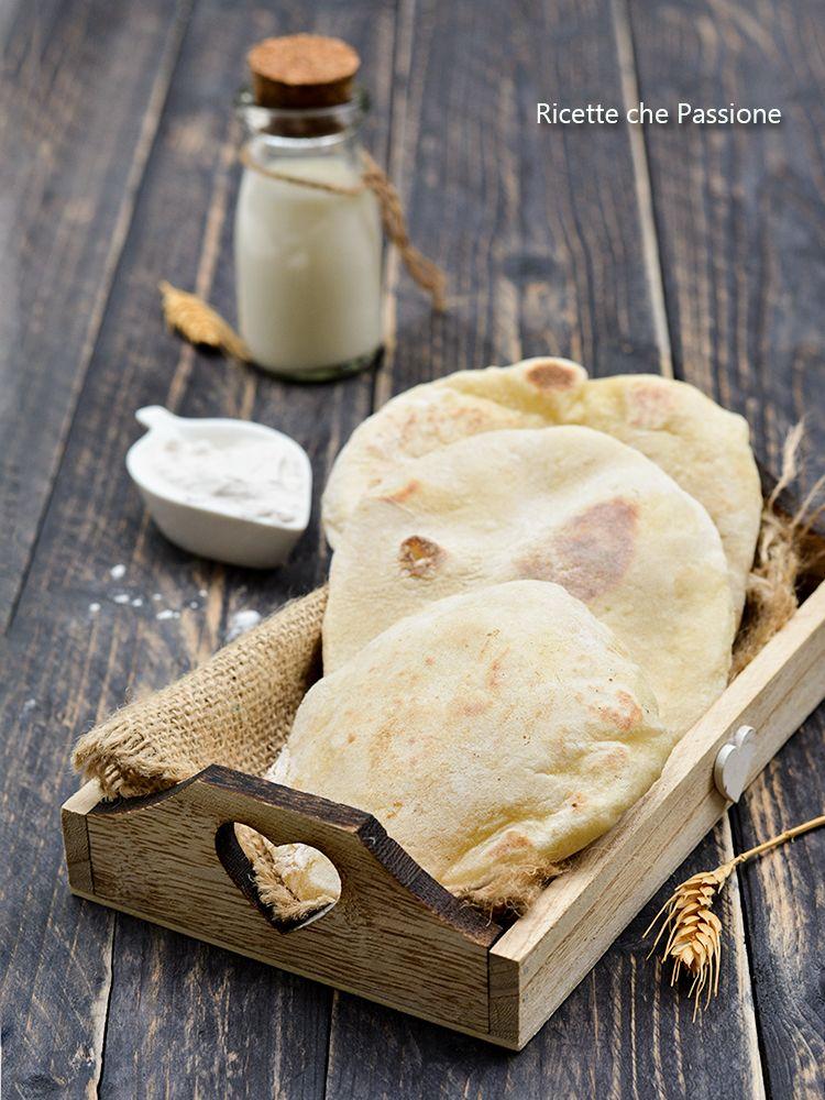ricette di panino dieta indiana