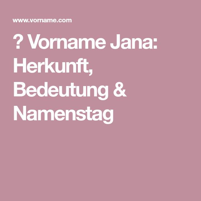 Herkunft Bedeutung Namenstag Namenstag Madchennamen Vornamen Bedeutung