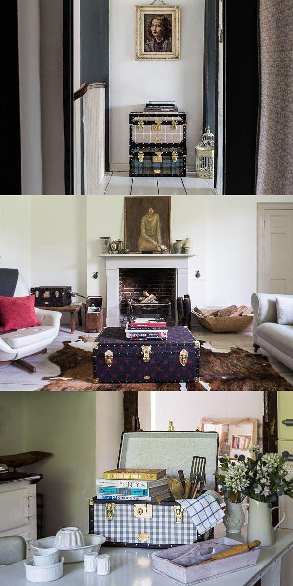 Interior-Product-Photography.jpg
