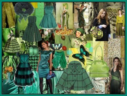 Mood Bilder bilder resultat for http fashion era com images
