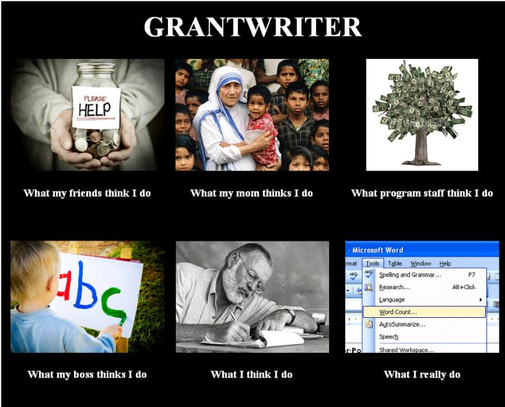 c73d1010498d0b62612a57862a88be46 what is a grant writer? grant writing pinterest grant writing
