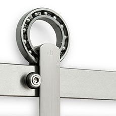Folding Barn Doors Hardware – #Barn #Doors #Folding #Hardwar…