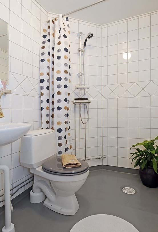 Google Image Result for http://www.apartmentsinteriordesign.com/wp-content/uploads/2011/07/Bathroom-31-Meter-Studio-Apartments-Interior-Design-in-G%25C3%25B6teborg-Sweden-Image.jpg