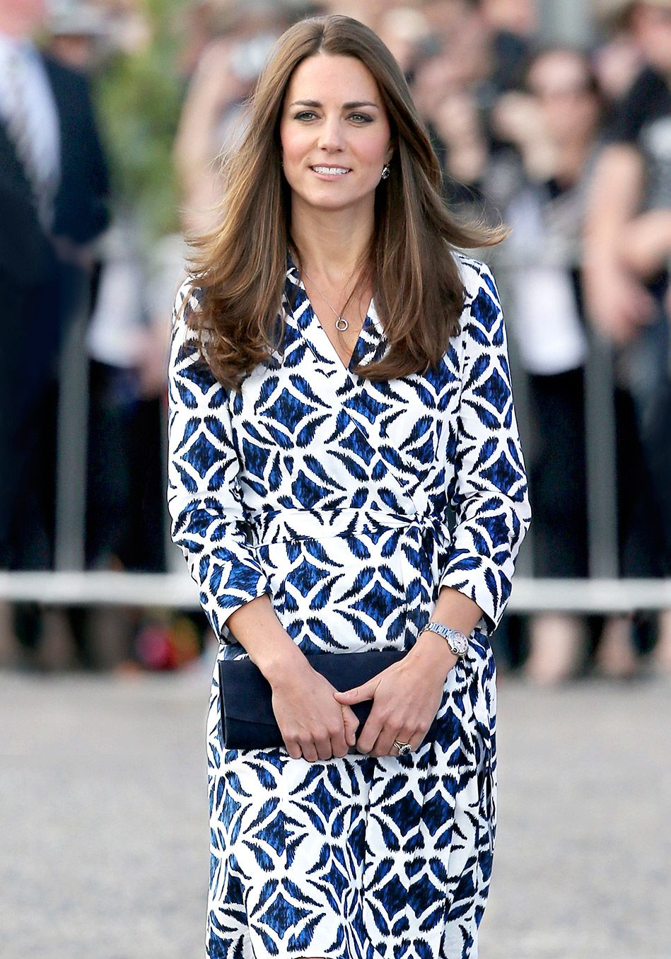 Lace dress kate middleton  Blues Traveler  Exotic Urban and Classy
