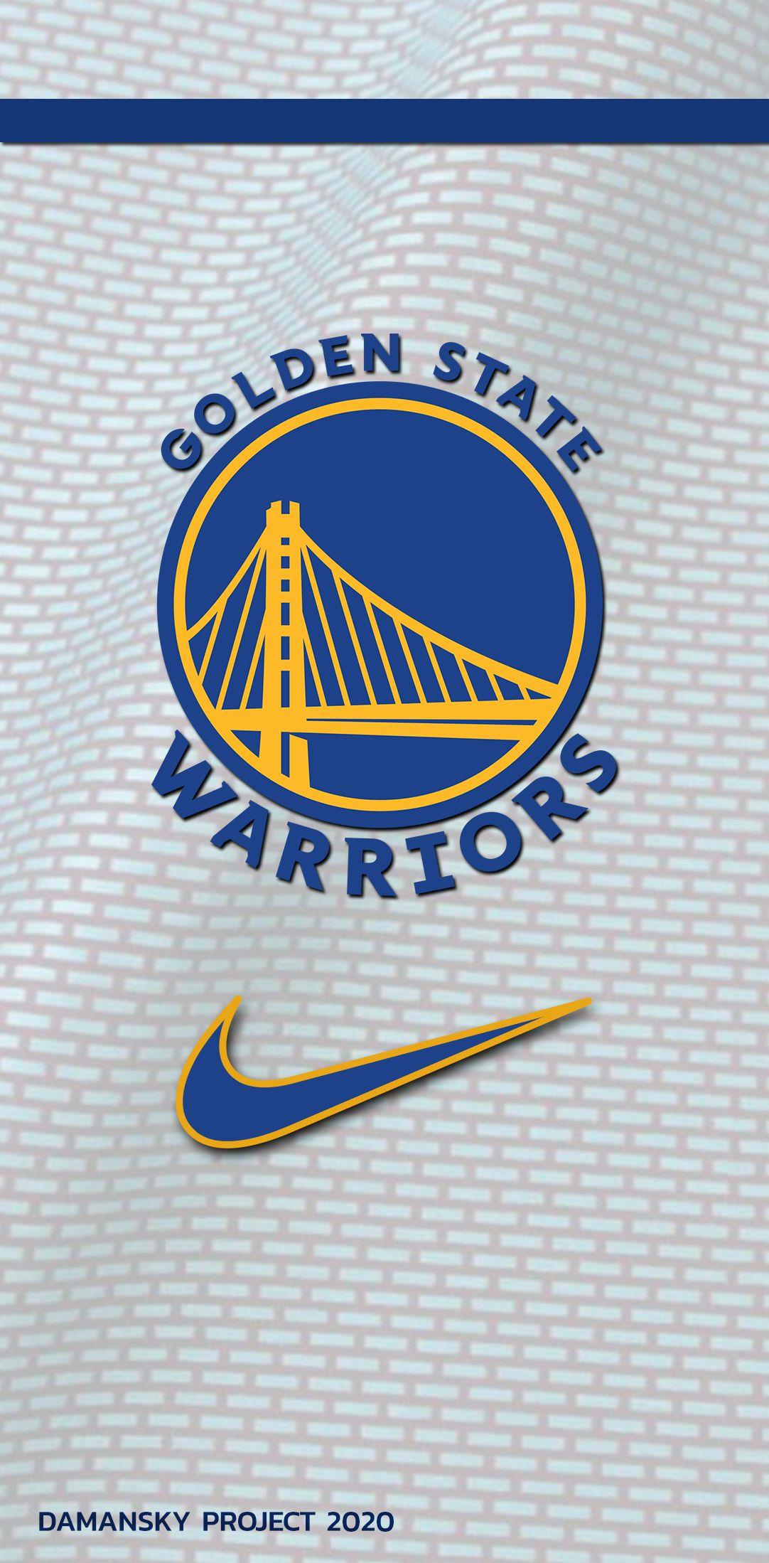 Golden state warriors dragon logo golden dragon post falls facebook