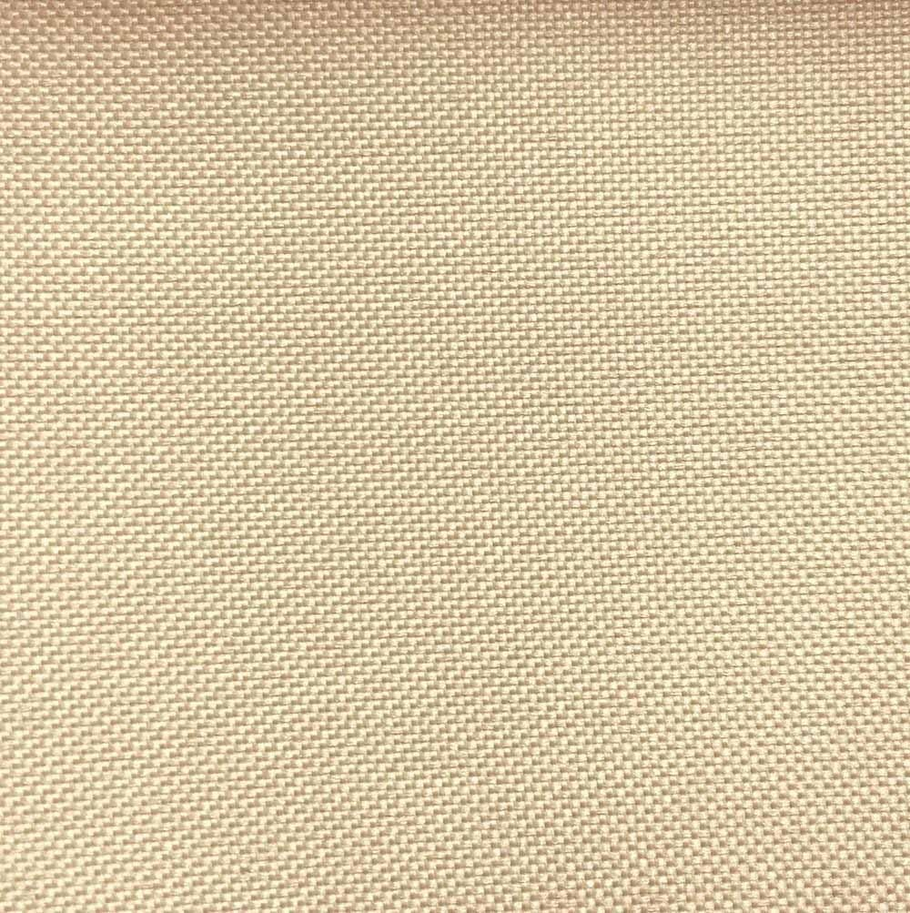 Ottertex Canvas Waterproof Canvas Fabric Waterproof Fabric Outdoor Canvas