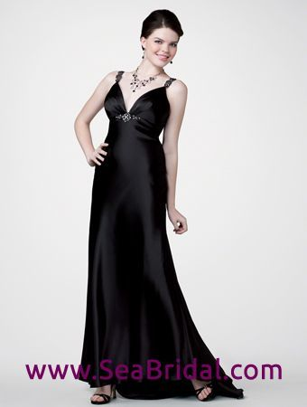 Alfred Angelo 3432