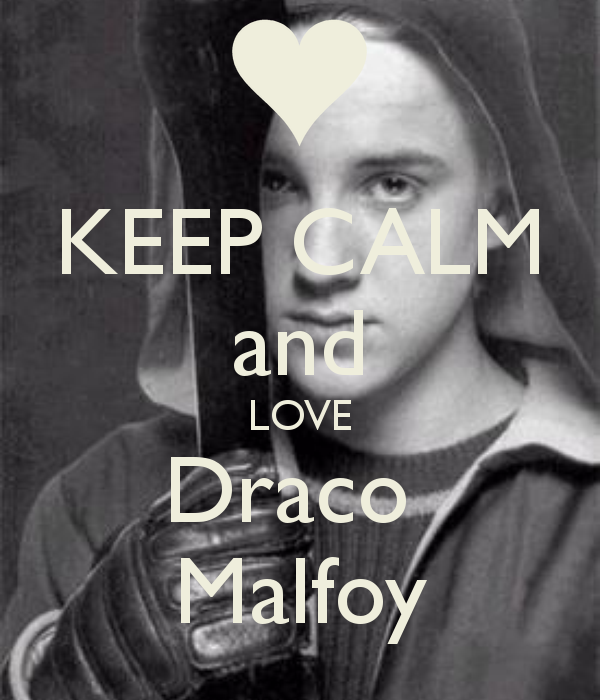 sign in draco harry potter harry potter wallpaper draco sign in draco harry potter harry