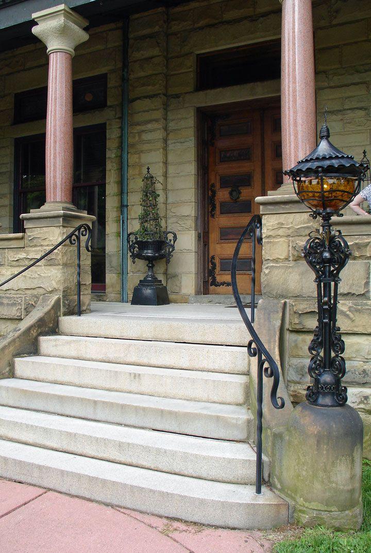 Maymont A Gilded Age Estate Richmond Virginia Travel