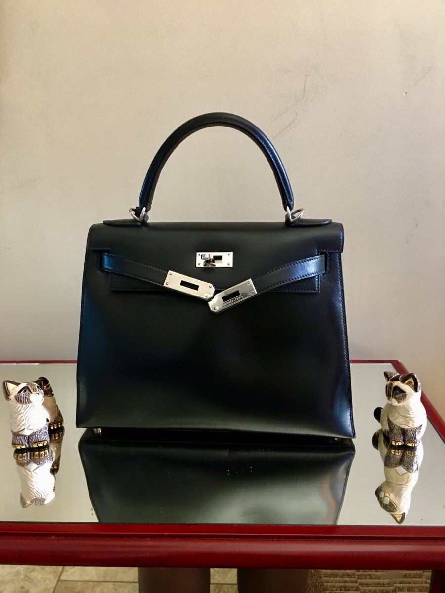 d72c473bdb ... Ode to Kelly Sellier Page 11 - PurseForum Bags Pinterest ... post pics  of YSL MUSE bags here ...