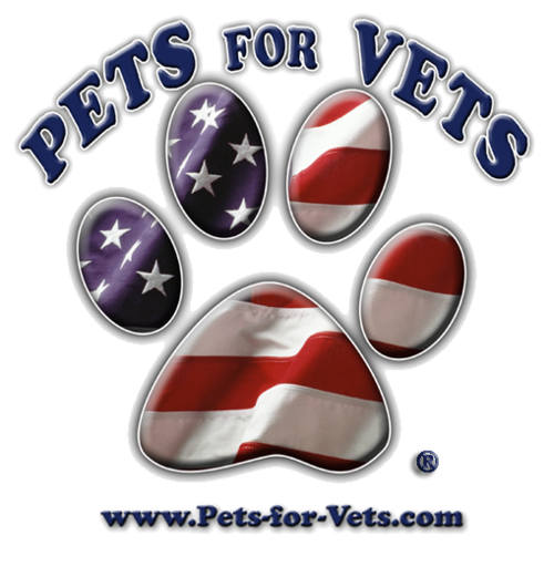 Pets For Vets Veterans Of Us Armed Fources Charity War Dogs Vets