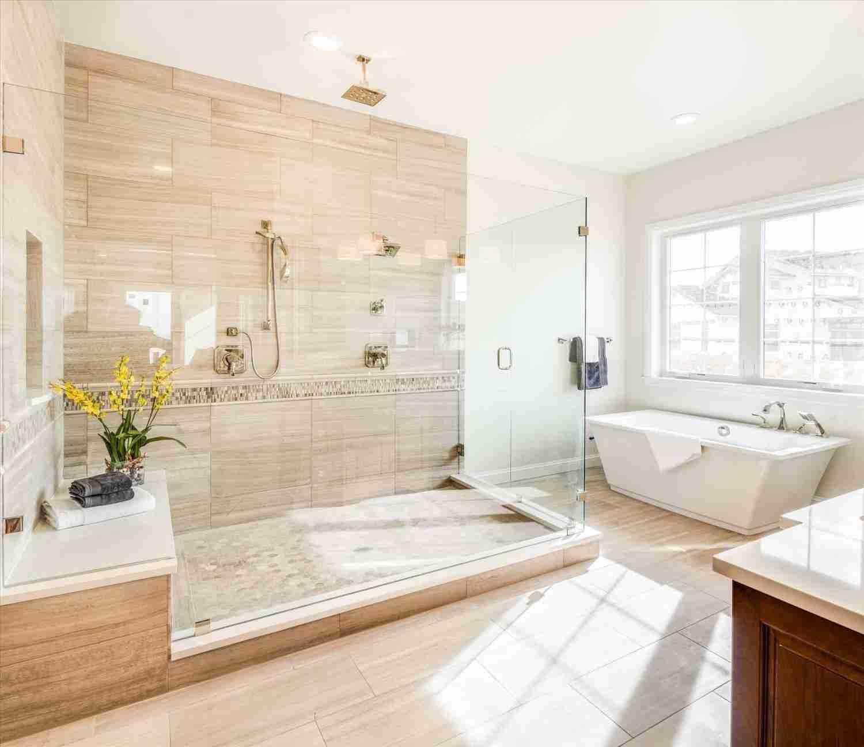 New post Trending-oversized bathtubs for sale-Visit-entermp3.info ...
