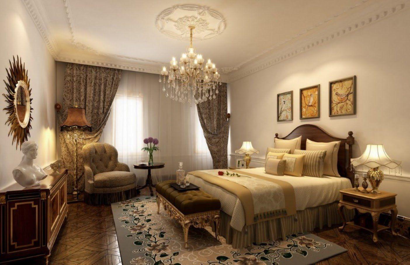 Innenarchitektur von schlafzimmermöbeln kronleuchter für schlafzimmer schlafzimmer  schlafzimmer