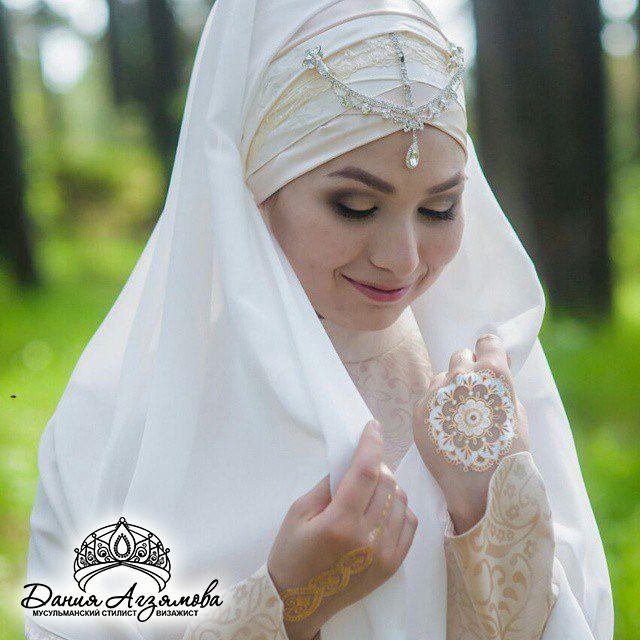 Muslim Rugia