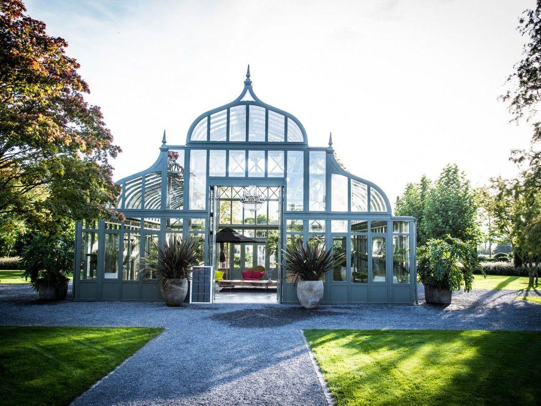 Swiss Location Award 2019 Enea Landscape Architecture Hinterhof Partys Hochzeit Garten Hochzeit Schloss