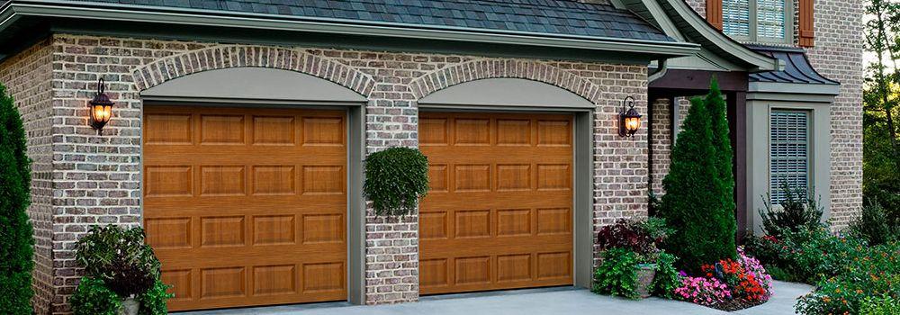 San Diego Garage Door Services Precision Of San Diego Garage
