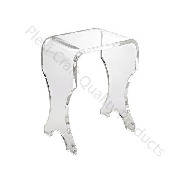 Fantastic Fancy Bench Furniture Vanity Stool Plexus Products Ibusinesslaw Wood Chair Design Ideas Ibusinesslaworg