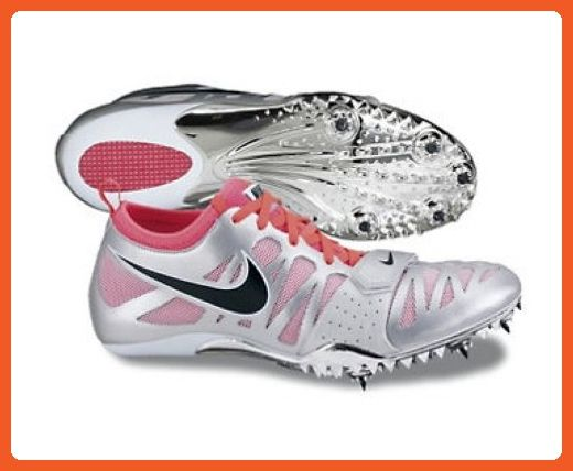 NIKE WMNS ZOOM CELAR 4 (WOMENS) - 12 - Athletic shoes for women (