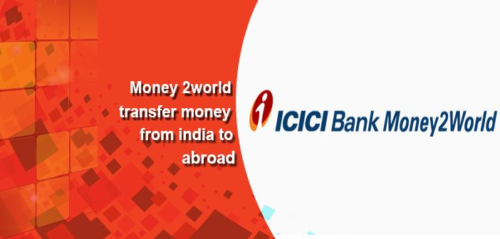 5 Easily Step Process To Transfer Money From India To Abroad By Money2world By Money2world You Can Transfer 25 000 In A Single Financial Investment Tips Money Management Financial Planning