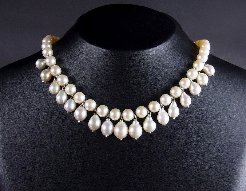 original pear shaped elements great a to pearls addition swarovski p