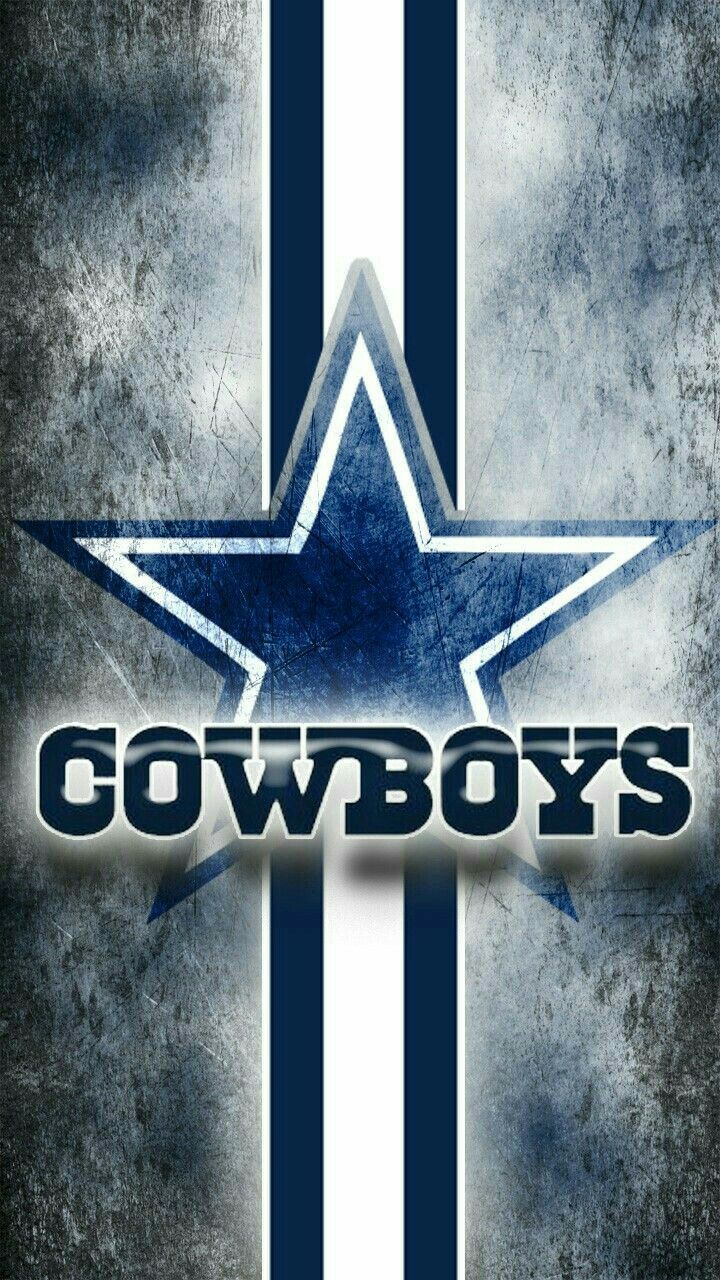 Pin by Arturo Perez on COWBOYNATION Dallas cowboys wallpaper