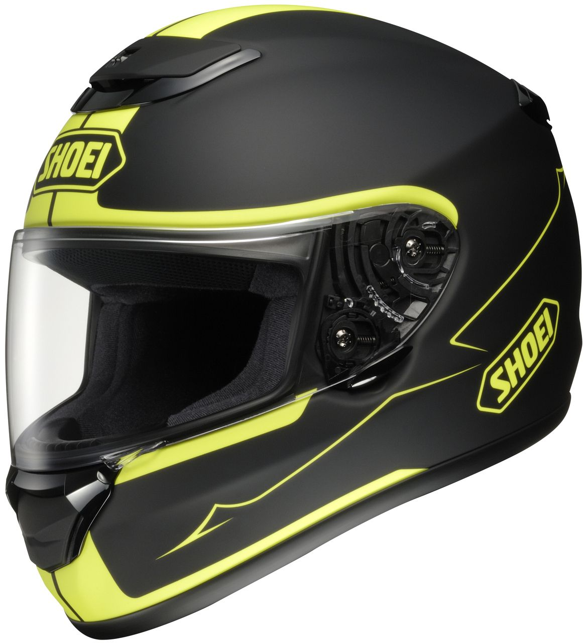pin by helmet man on motorcycle helmets. Black Bedroom Furniture Sets. Home Design Ideas