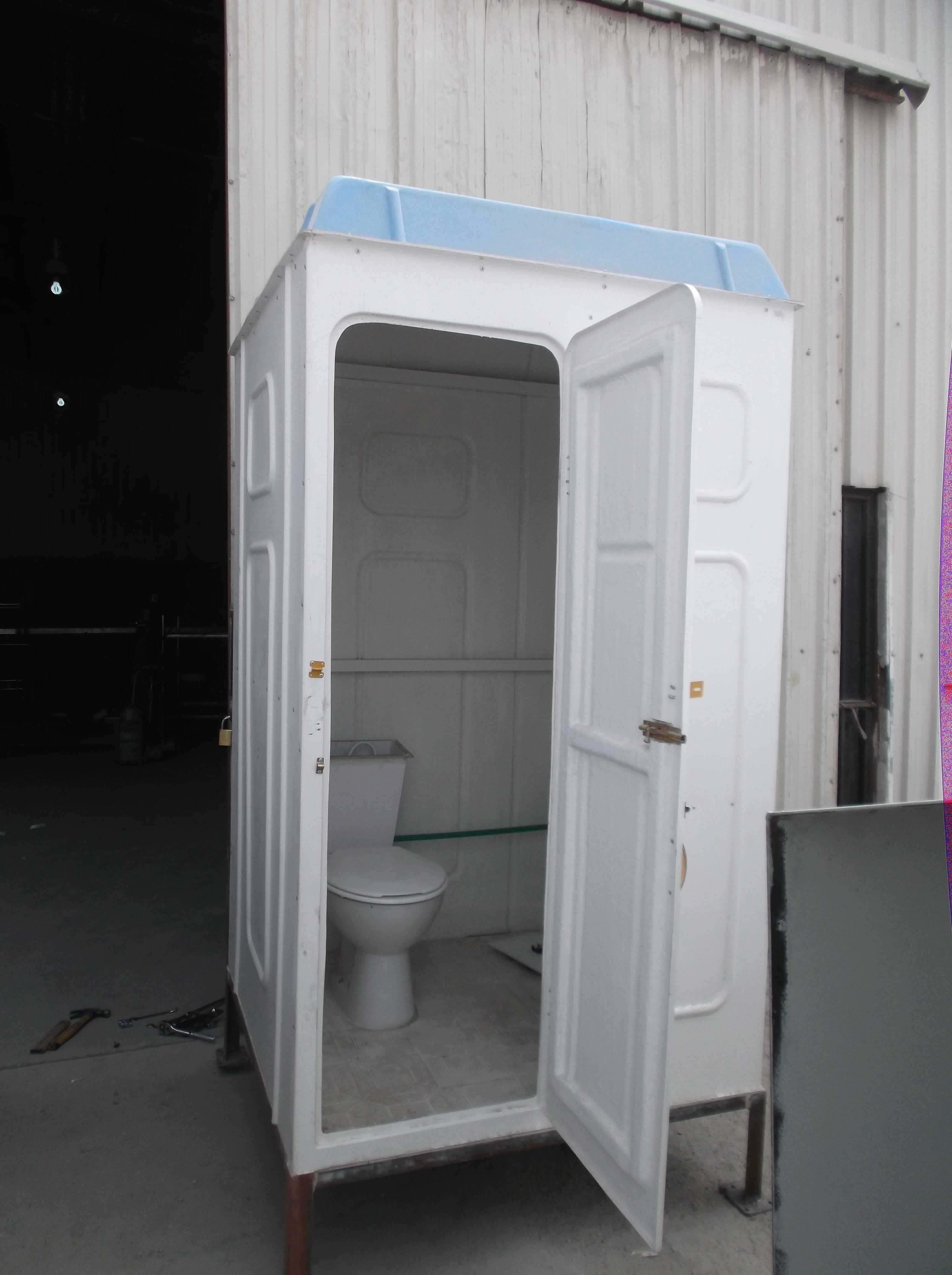 10 Awesome Portable Public Bathroom Portable Bathroom Public