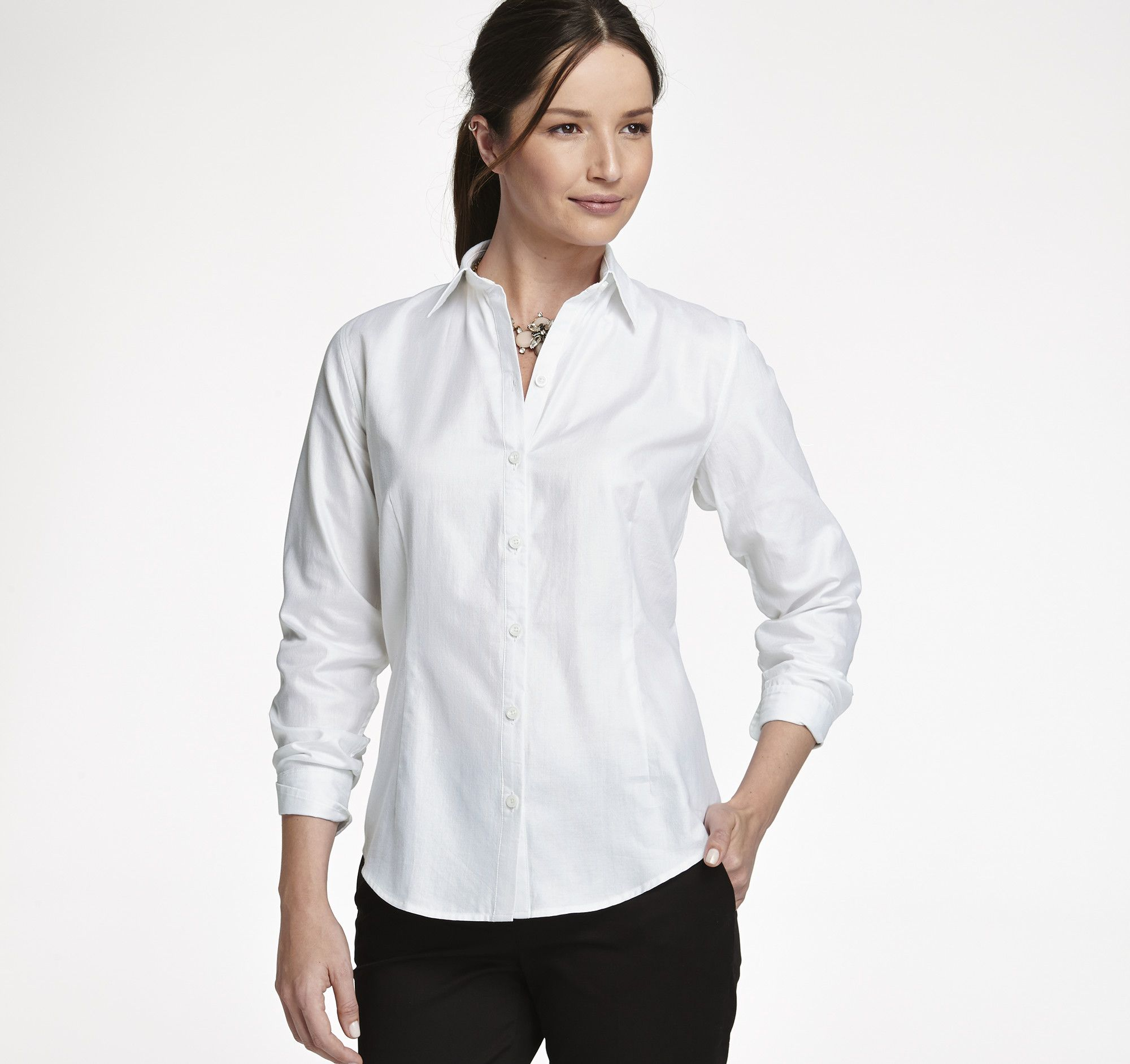 Oxford Shirt Johnston Murphy Clothing And Such
