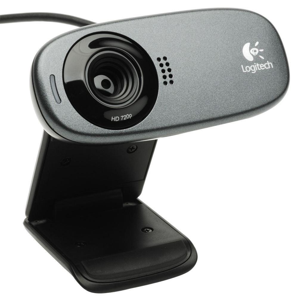 Boulder webcam