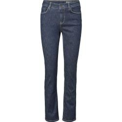 Jeans bootcut reducidos para mujer
