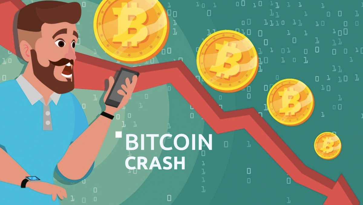 plataforma trade bitcoin bitcoin mining trading