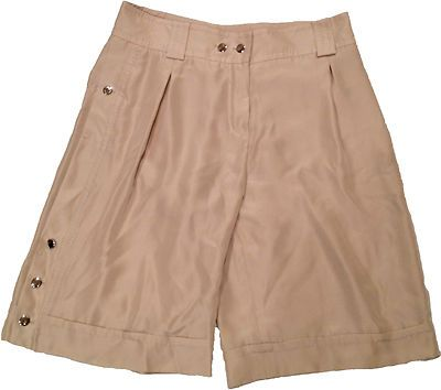 Top Fashion. Beautiful Shorts! Please visit my store for more fantastic items
