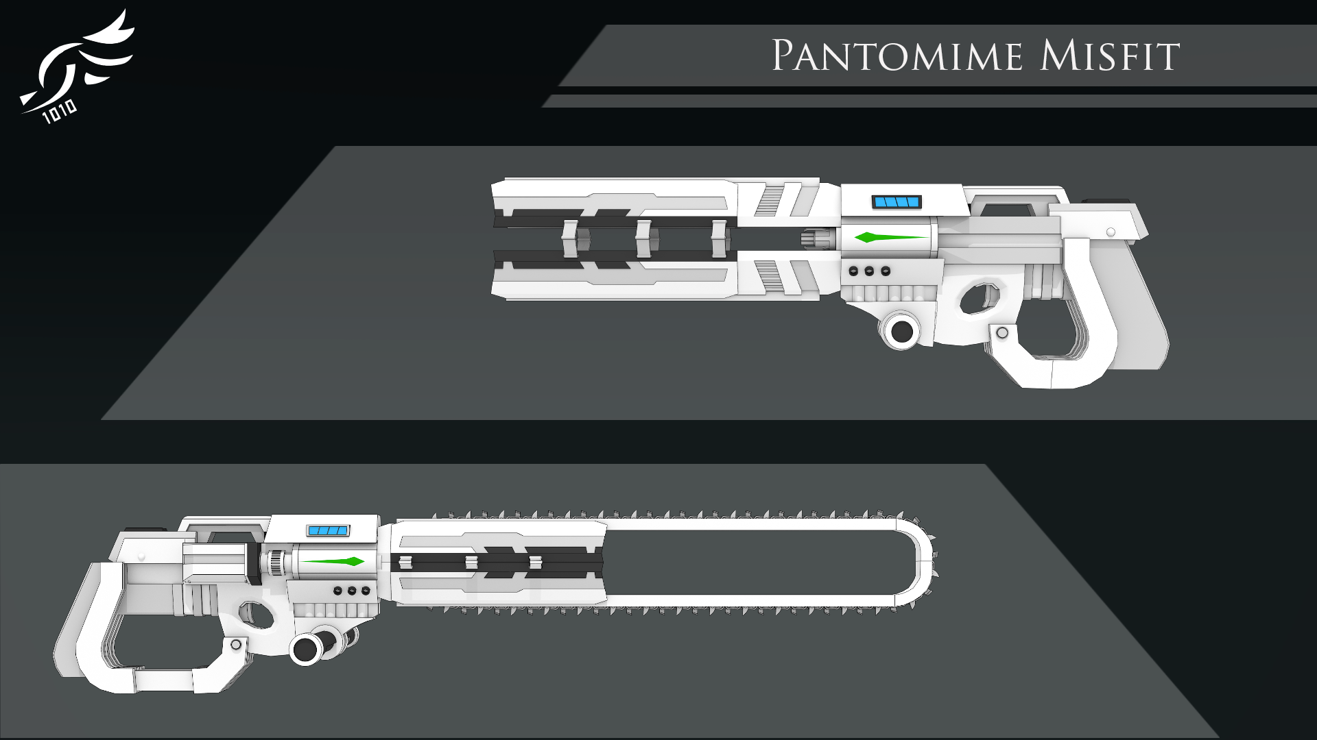 Pin by true truth on weapons pinterest rwby weapons and rwby oc