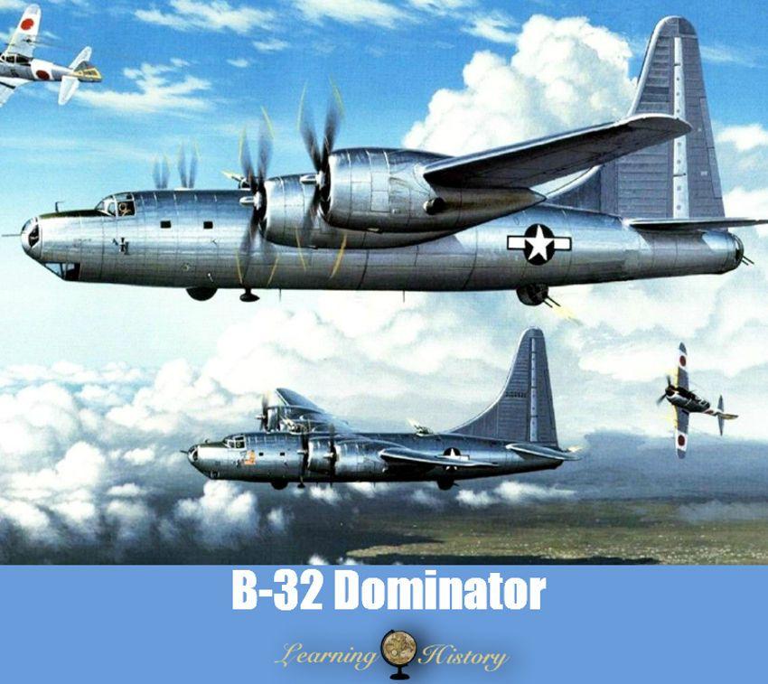 Unframed Aviation Photos B-36 Peacemaker