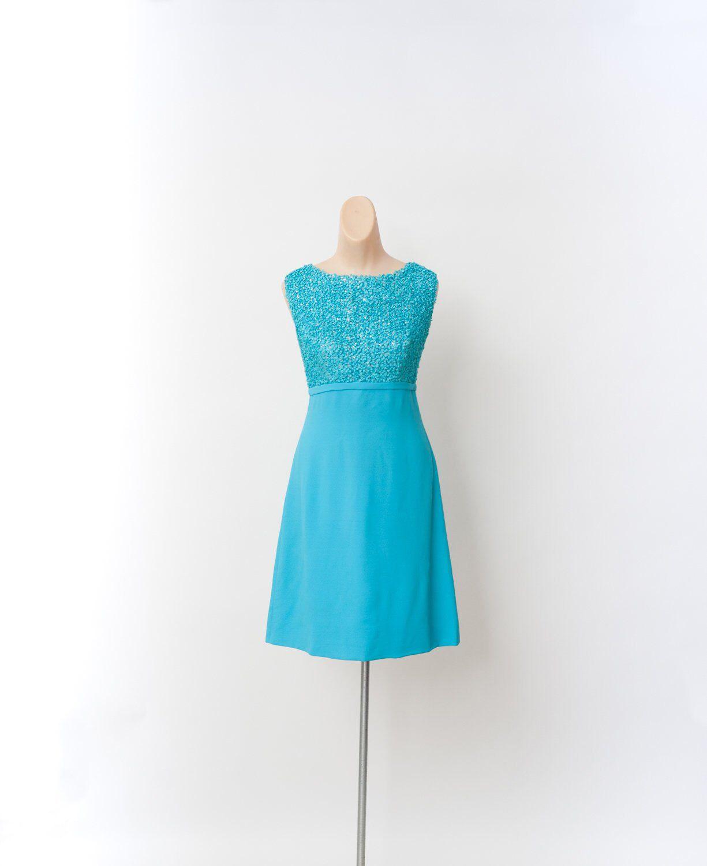 1960s Mod Dress Vintage 1960s Dress 60s Party Dress Etsy Vintage Dresses 1960s Vintage Dress 60s Vintage Mod Dress [ 1500 x 1225 Pixel ]