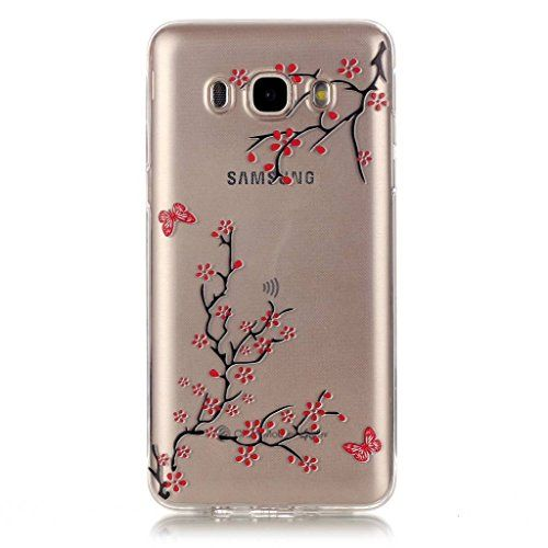 awesome case cover para samsung galaxy j5 2016 version. Black Bedroom Furniture Sets. Home Design Ideas