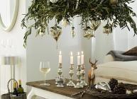 Ideen für die weihnachtliche Tischdeko #Ästeweihnachtlichdekorieren Xmas #Ästeweihnachtlichdekorieren Ideen für die weihnachtliche Tischdeko #Ästeweihnachtlichdekorieren Xmas #Ästeweihnachtlichdekorieren Ideen für die weihnachtliche Tischdeko #Ästeweihnachtlichdekorieren Xmas #Ästeweihnachtlichdekorieren Ideen für die weihnachtliche Tischdeko #Ästeweihnachtlichdekorieren Xmas #Ästeweihnachtlichdekorieren Ideen für die weihnachtliche Tischdeko #Ästeweihnachtlichdekorieren Xmas #Äst #Ästeweihnachtlichdekorieren
