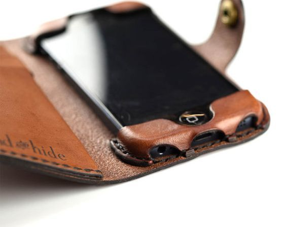 iPhone 4/4 s Leder Brieftasche Fall, Iphone 4 Fall, Iphone 4 s Brieftasche, Leder Iphone 4 Fall, benutzerdefinierte Iphone 4 s Fall, Crossbody-Handytasche #leatherwallets