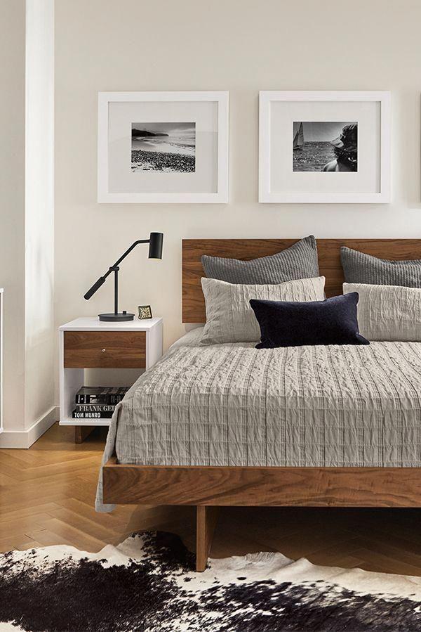 Cheap Furniture Stores Shippingfurnituretoflorida Modern