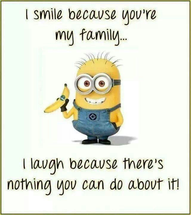 Pin On Minions Quotes