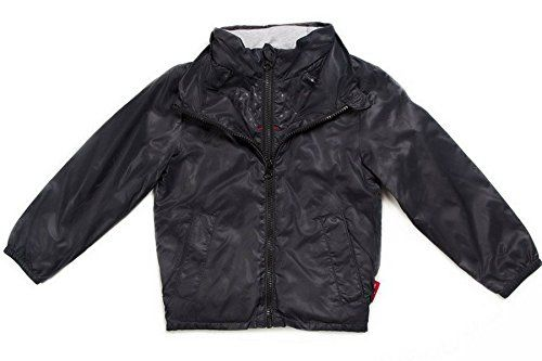 4820b028176c Transition Road Coat by One Kid - Keeps Boys and Girls Warm and Cozy In  Chilly