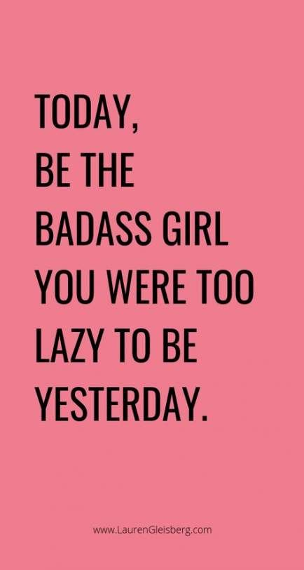 Fitness inspiration board lazy girl 39 Super ideas #fitness