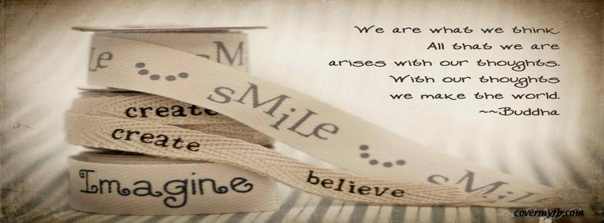 Facebook Timeline Covers Imagine Smile Believe Cover Images