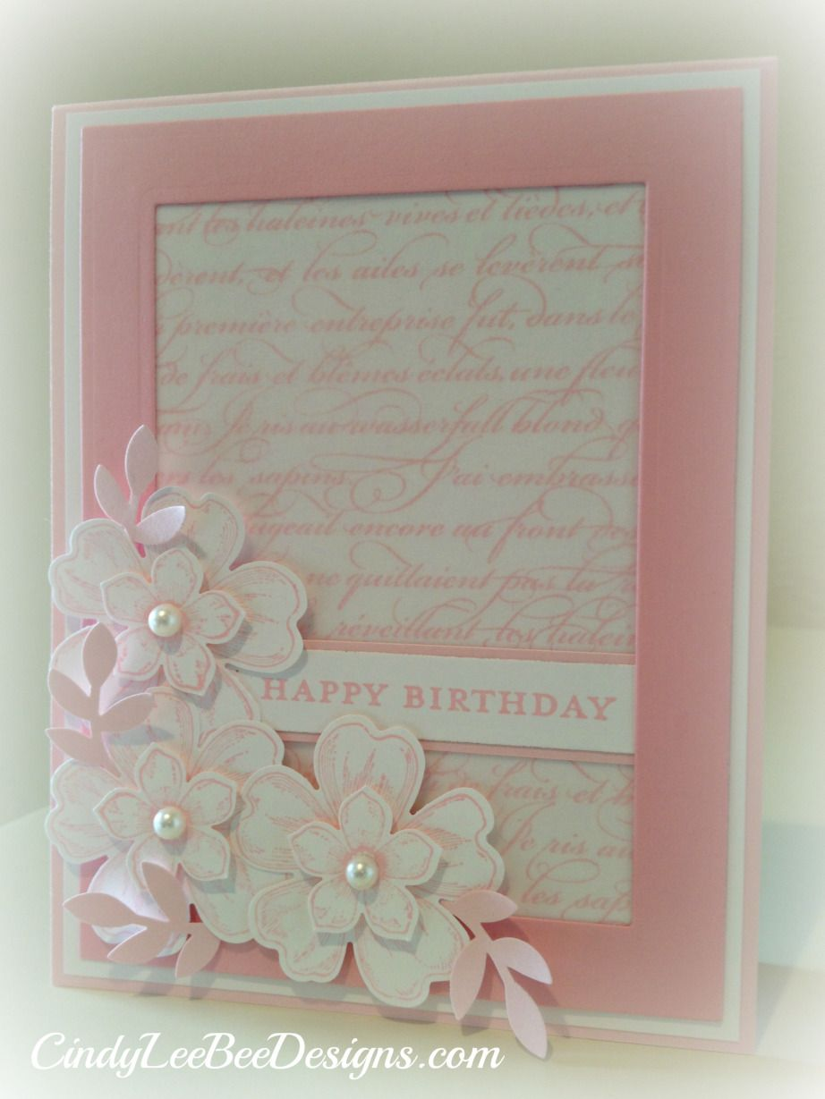 Monochromatic Su Flower Shop With En Francais Flower Cards Floral Cards Greeting Cards Handmade