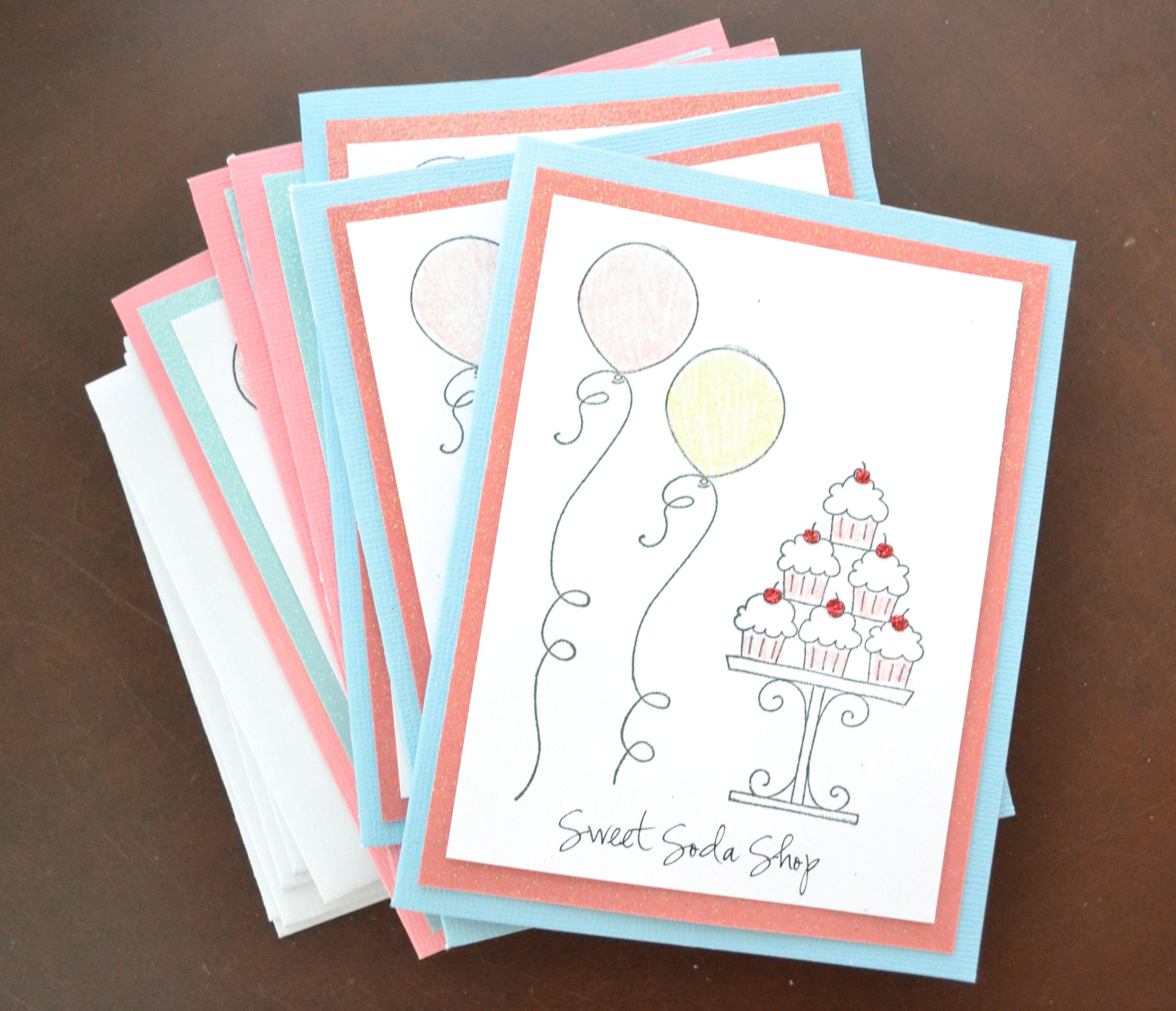 Pin By Anggunstore On Invitations Card By Nataliesinvitation Com