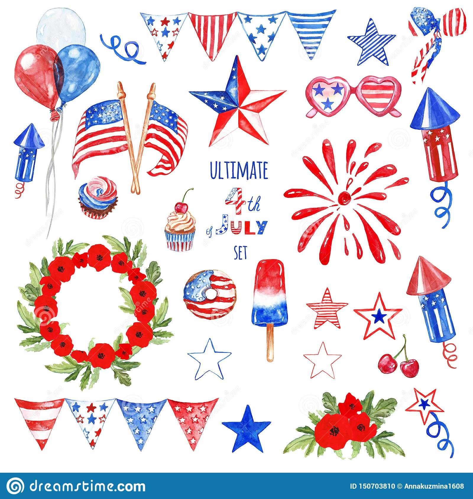 Pin On Clipart Patriotic