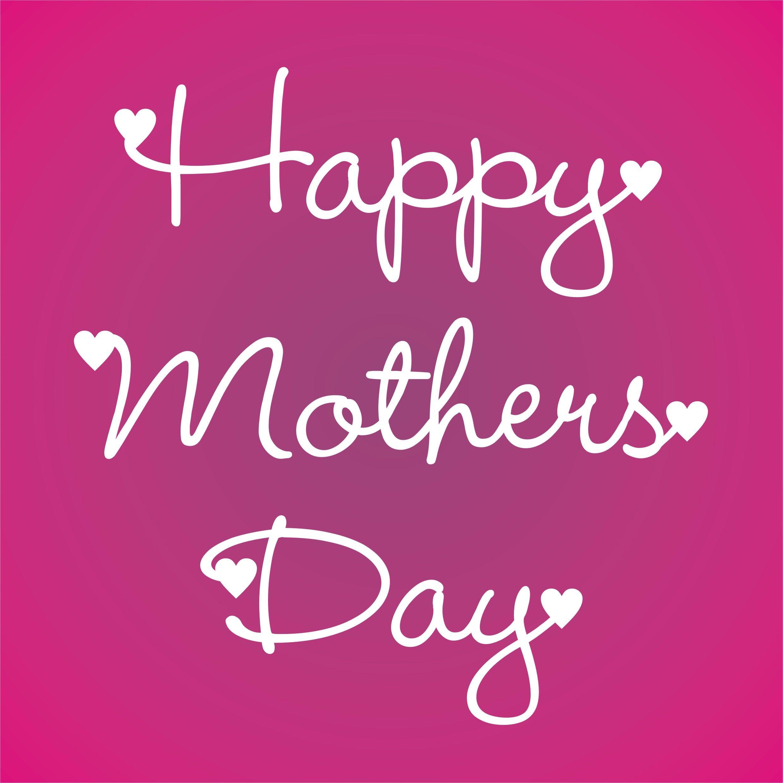 Mothers Love Quotes Feliz Dia Das Mães  Cartões De Datas Comemorativas  Pinterest