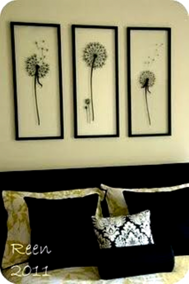 30 Brilliant Diy Dollar Store Home Decorating Ideas In 2020 With
